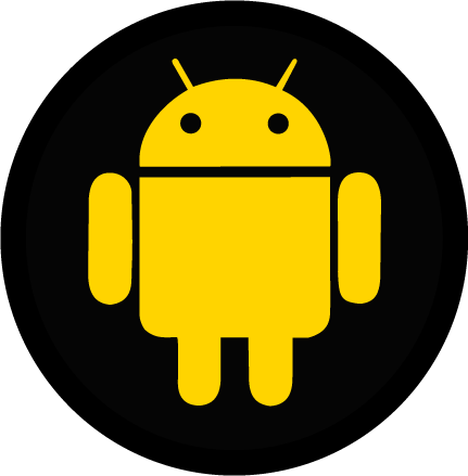 Apnacabs-Android-icon