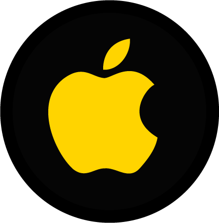 Apnacabs-Apple-icon